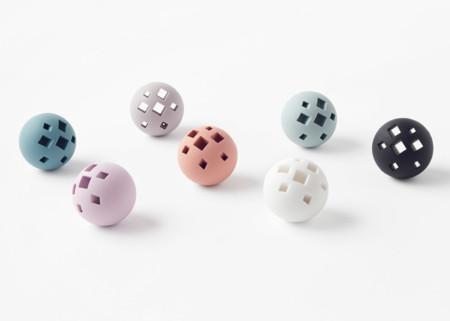 Cubic Pet Goods Nendo Dezeen 1568 21