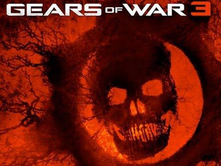 'Gears of War 3' más bruto que nunca en su presentación [E3 2010]