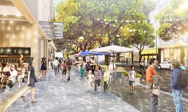 Koolhaas, premio Pritzker de Arquitectura, diseñará la ciudad de Facebook