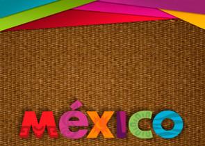VisitMexico, una app que nos muestra los mejores destinos turísticos [Especial Apps de México]