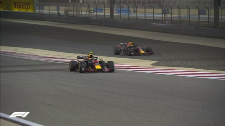 red-bull-racing-baharein-gp
