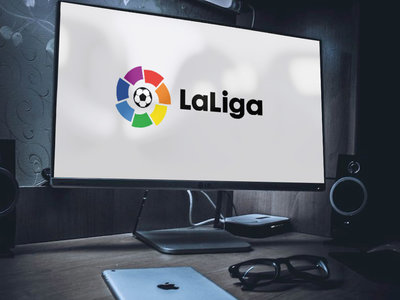 "La Liga está buscando un ""técnico de antipiratería digital"" en LinkedIn"