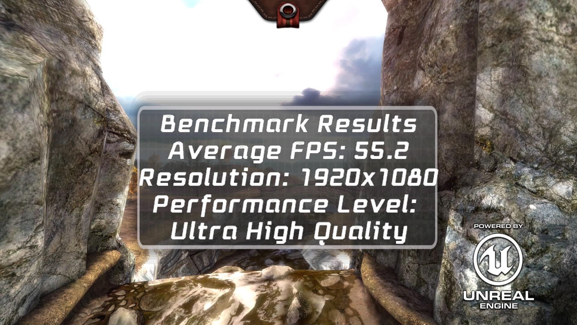 Foto de Xiaomi Mi Max, benchmarks (28/34)