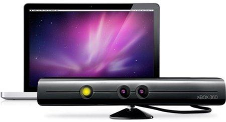 Xbox Kinect, la historia de un producto que podría haber sido de Apple