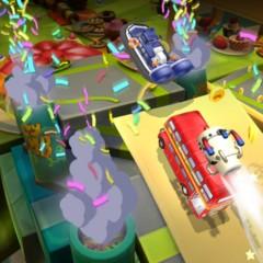 Foto 8 de 9 de la galería imagenes-de-toybox-turbos en Vida Extra