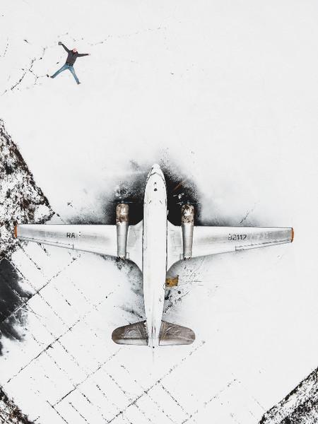 Aband Plane Rus 2