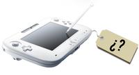 Nintendo habla sobre el precio de Wii U y anuncia que 'New Super Mario Bros. 2' también se venderá en formato digital