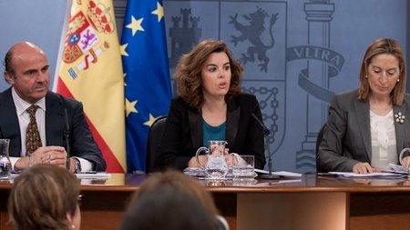 consejo-de-ministros-20120511.jpg