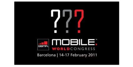 Mobile World Congress 2011, qué esperamos