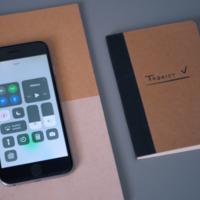 A todo trapo: Apple lanza la beta 5 de iOS 11.1 y la beta 4 de tvOS 11.1, macOS High Sierra 10.13.1