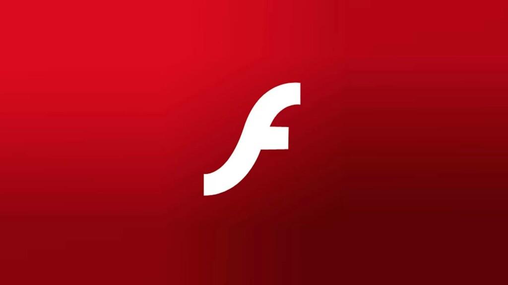 Así podemos desinstalar Flash de vuestro Mac™ ahorita que Adobe™ lo ha declarado obsoleto