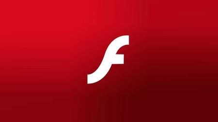 Así podemos desinstalar Flash de nuestro Mac ahora que Adobe lo ha declarado obsoleto