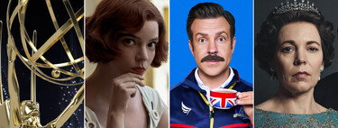 La quiniela de los Emmy 2021: quiénes ganarán los premios más importantes de la televisión