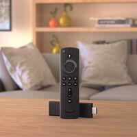 Nuevo Fire TV Stick Lite: más potencia, Full HD, HDR, soporte para Alexa y listo para su llegada a México