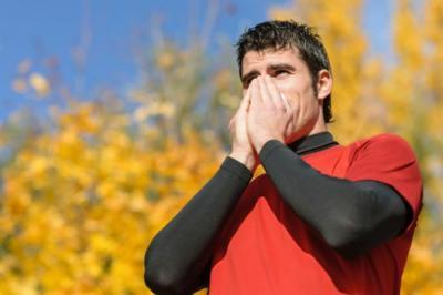 Tres alternativas a correr si estás resfriado