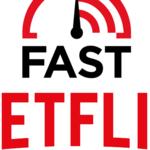 Netflix renueva Fast, su servicio para medir la velocidad de nuestras conexiones, con nuevas funcionalidades