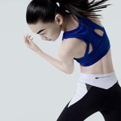 Foto 11 de 19 de la galería oysho-gymwear-warrior en Trendencias