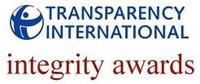 Buscan nominaciones para el Premio de Integridad 2008