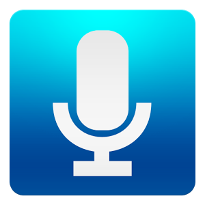 Free Voice Translator