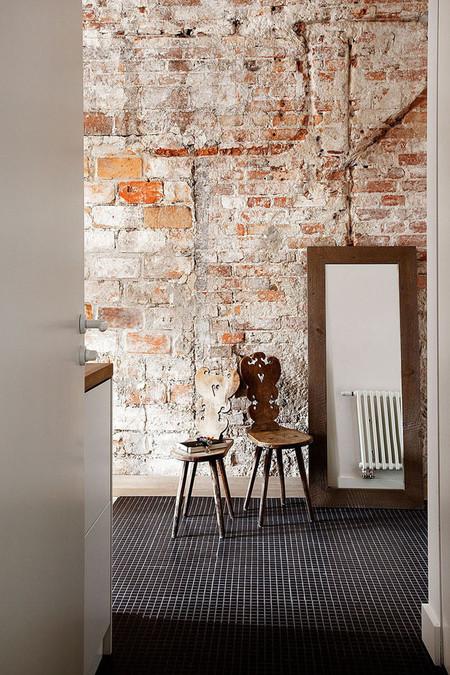 apartamento-habitacion-12.jpg