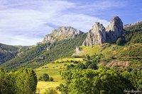 El Valle de los Redondos. Tus fotos de viaje