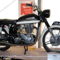 Foto 47 de 92 de la galería classic-legends-2015 en Motorpasion Moto
