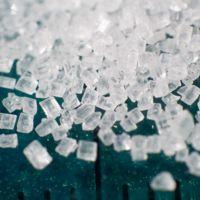 ¿Correrá la industria del azúcar el mismo destino que la industria tabacalera?