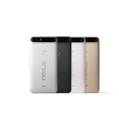 Foto 3 de 8 de la galería nexus-6p en Xataka Android