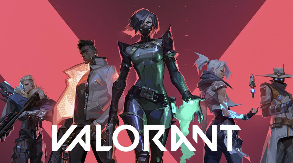 Valorant, análisis: el shooter táctico de Riot Games apunta (muchas) maneras, aunque tiene camino por delante