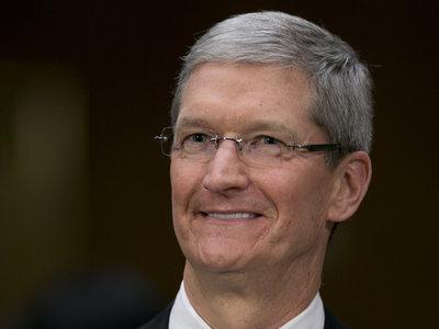 Un iPhone SE sin marcos, las pantallas y el chip de los futuros móviles , el iPhone X... Rumorsfera