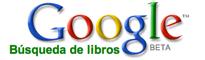 Comprar libros por capítulos con Google Book