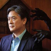 La nueva película de Park Chan-wook tras 'La doncella (The Handmaiden)' será otro thriller romántico