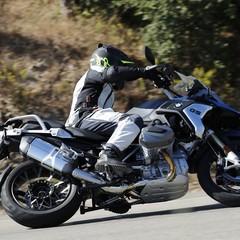 Foto 12 de 81 de la galería bmw-r-1250-gs-2019-prueba en Motorpasion Moto