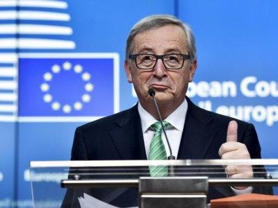 ¿Por qué Bruselas quiere que España suba de nuevo el IVA?