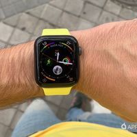 Apple retira la actualización a watchOS 5.1 tras comprobar que bloquea algunos dispositivos