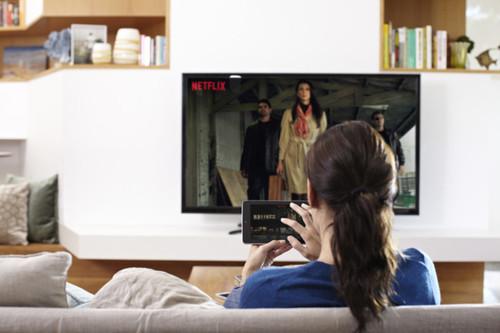 Así funcionará el cobro del IVA en Netflix y Spotify tras la reforma tributaria en Colombia