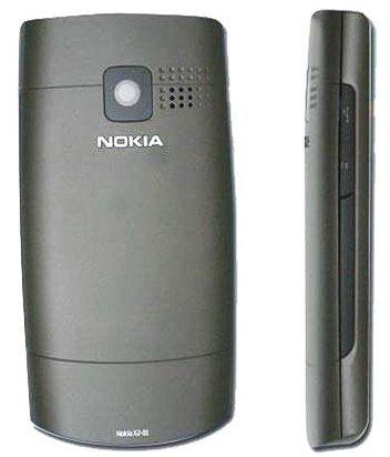 nokia-x2-01-qwerty-s40-2.jpg