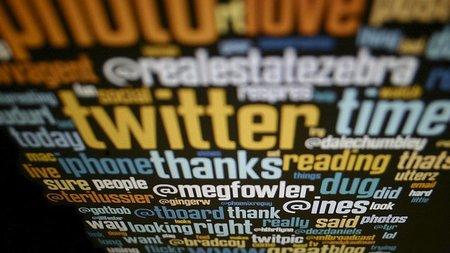 Potenciar la PYME vía Twitter