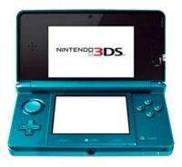Lanzamiento europeo de la Nintendo 3DS, te lo contamos desde Amsterdam