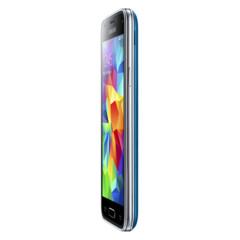 Foto 22 de 60 de la galería samsung-galaxy-s5-mini en Xataka Android