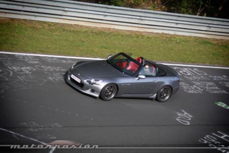 Nurburgring 23
