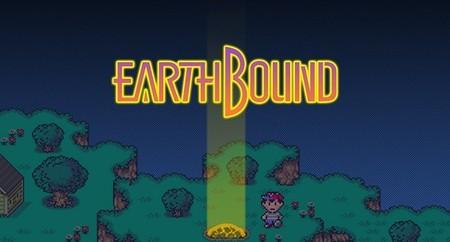 Creador de Earthbound firmó copia de su juego para ayudar a enfermo de cáncer