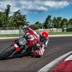 Foto 1 de 30 de la galería ducati-monster-1200-r en Motorpasion Moto