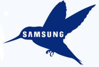 Samsung anuncia Hummingbird, una versión del Cortex A8 a 1 GHz