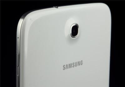 Se confirman las especificaciones del Galaxy Mega 6.3