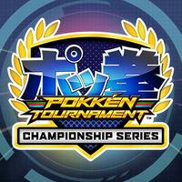 El juego de peleas de Nintendo volverá a la parrilla competitiva con 2019 Pokkén Tournament Championship Series