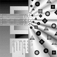 El ordenador cuántico: apagado, mucho mejor