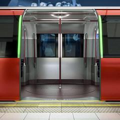 Foto 8 de 9 de la galería metro-de-londres-nuevo en Xataka