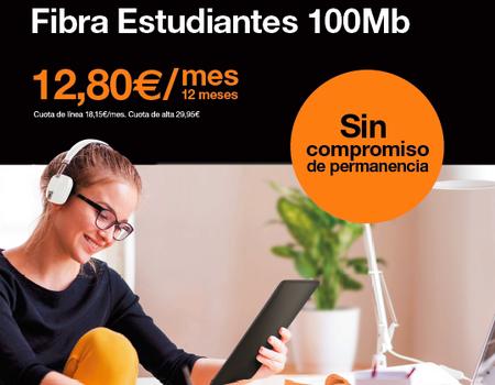 Orange Fibra Estudiantes 02