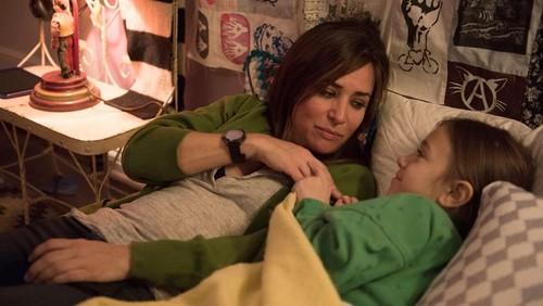 'Better things' ofrece un entrañable vistazo a la difícil relación entre madres e hijas